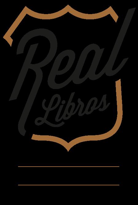 Real Libros